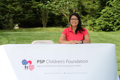 psp-childrens-foundation-booth.png